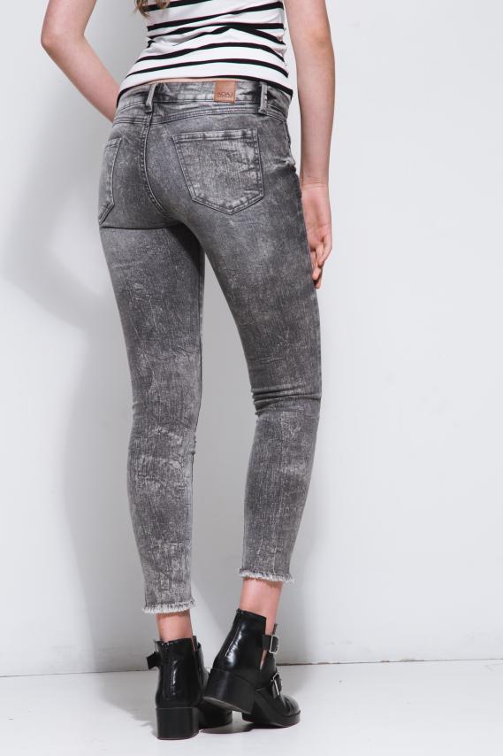 Jeanswear Pantalon Koaj Ammy Push Up Fit 1/18