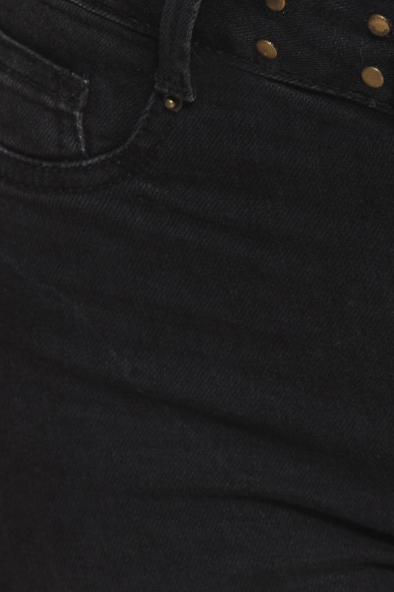 Jeanswear Pantalon Koaj Anthe Jegging Fit 1/18