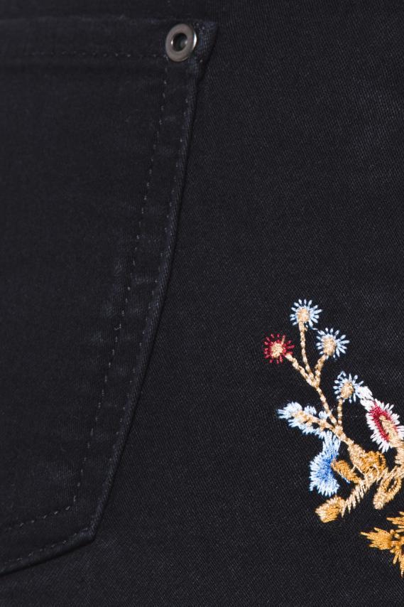 Jeanswear Pantalon Koaj Coster Jegging Fit 1/18