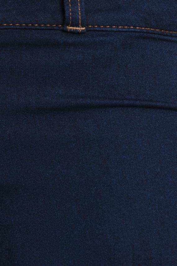 Basic Pantalon Koaj Jean Push Up 2/17