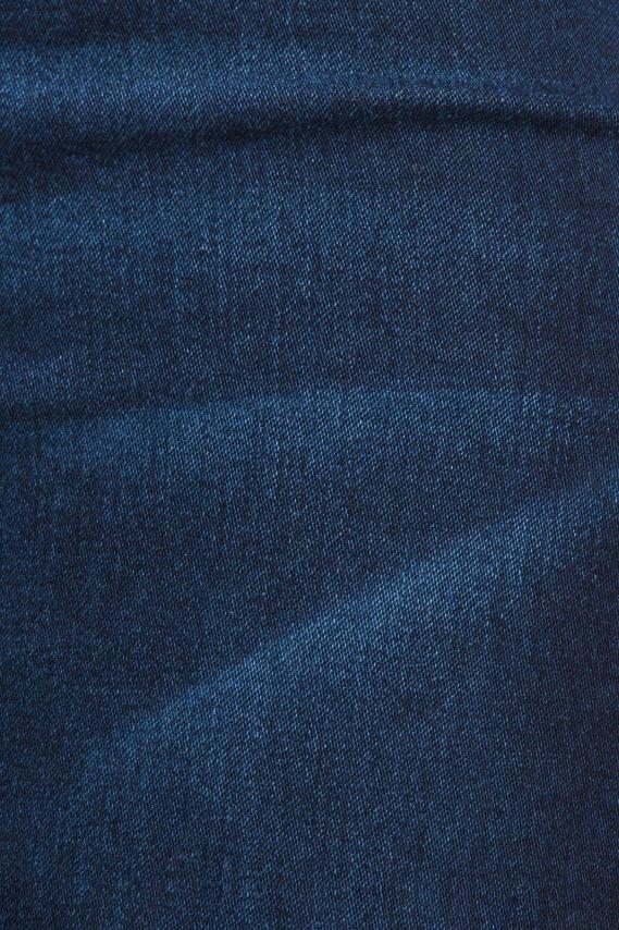 Basic Pantalon Koaj Jean Jegging 56 2/17