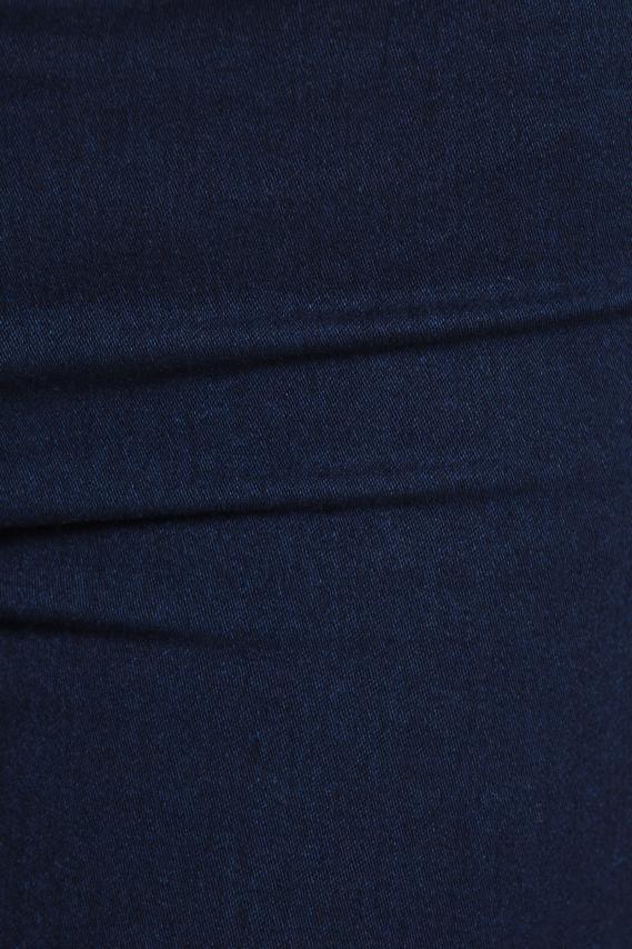 Basic Pantalon Koaj Jean Push Up 4 2/17