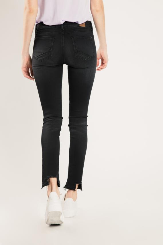 Chic Pantalon Koaj Hallie 2/17