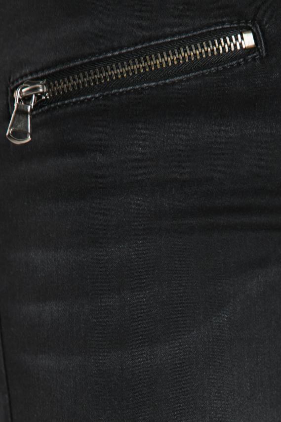 Chic Pantalon Koaj Hallie 2/17