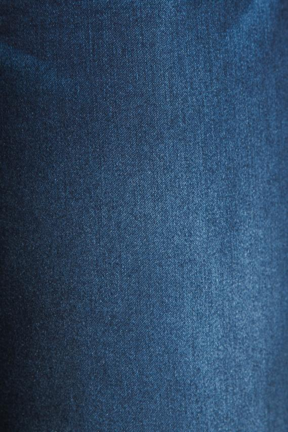 Basic Pantalon Koaj Jean Jegging 62 2/17