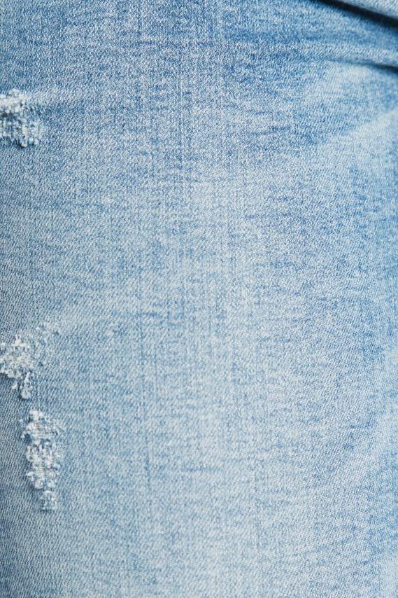 Basic Pantalon Koaj Jean Jegging 68 2/17