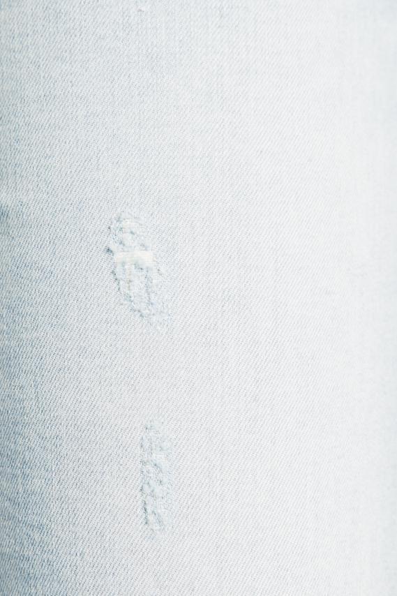 Basic Pantalon Koaj Jean Jegging Ta 11 2/17