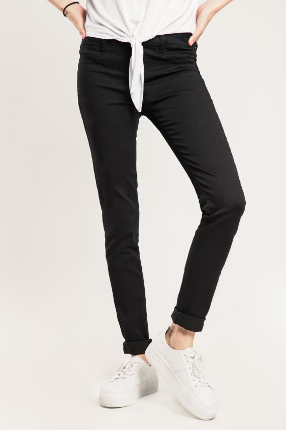 Basic Pantalon Koaj Jean Jegging 69 2/17