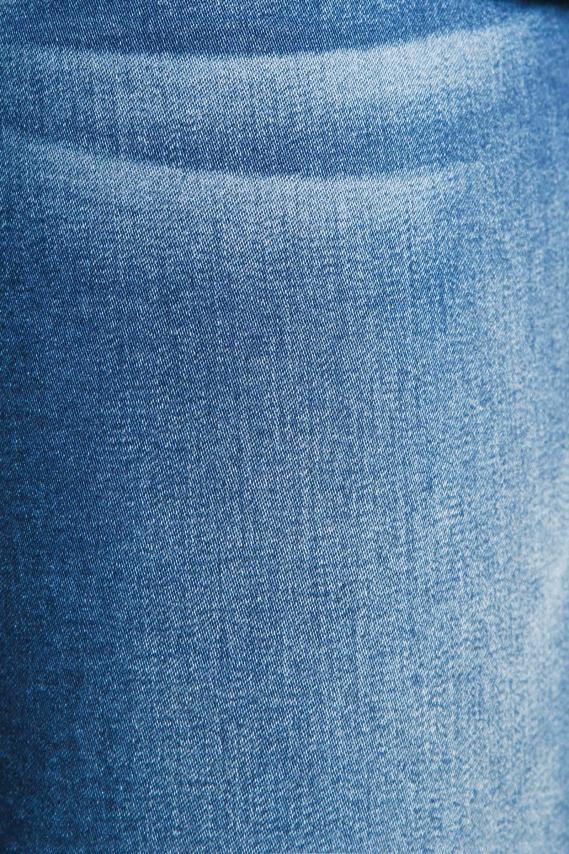 Basic Pantalon Koaj Jean Jegging 72 2/17
