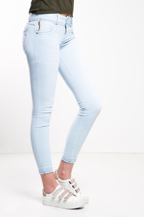 Chic Pantalon Koaj Nikei Push Up 2/17