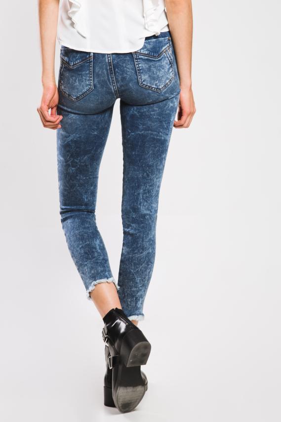 Chic Pantalon Koaj Abhir Push Up 2/17