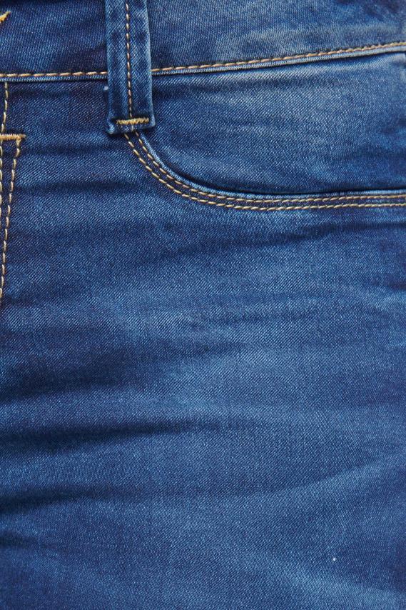 Basic Pantalon Koaj Jean Jegging 7 2/18