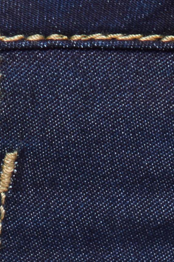Koaj Pantalon Koaj Jean Jegging 10 2/18