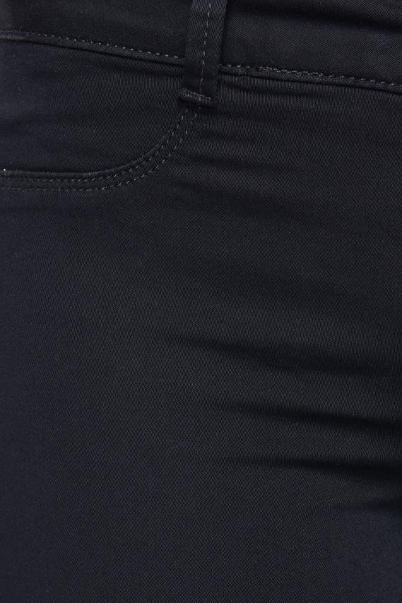 Basic Pantalon Koaj Jean Jegging 11 2/18