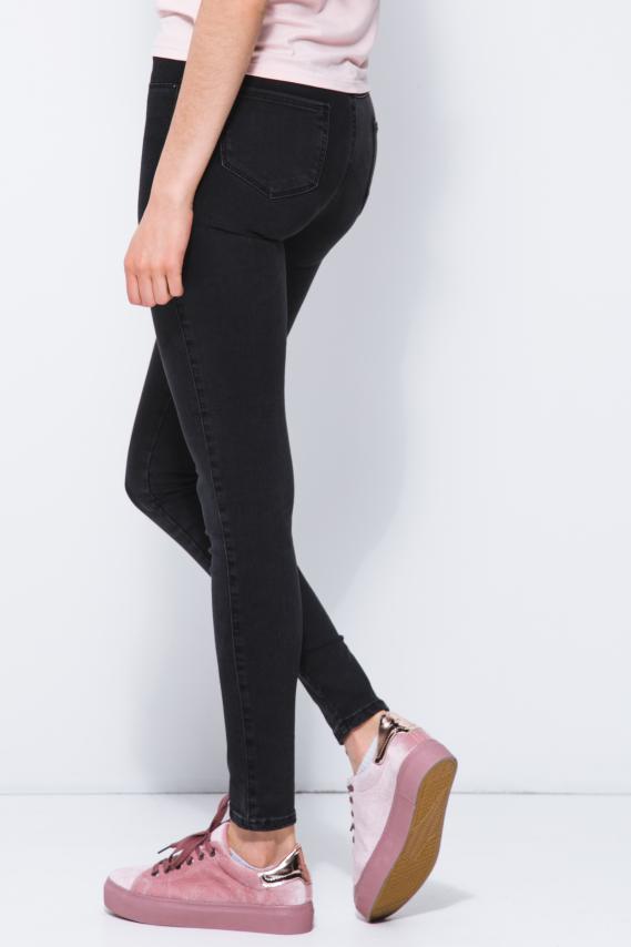 Basic Pantalon Koaj Jean Jegging 15 2/18