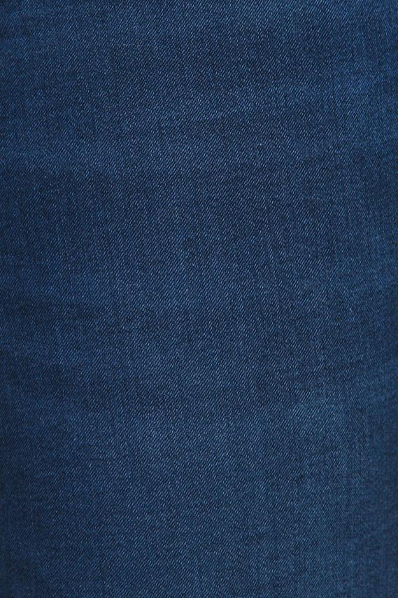 Jeanswear Pantalon Koaj Falue Push Up 2/18