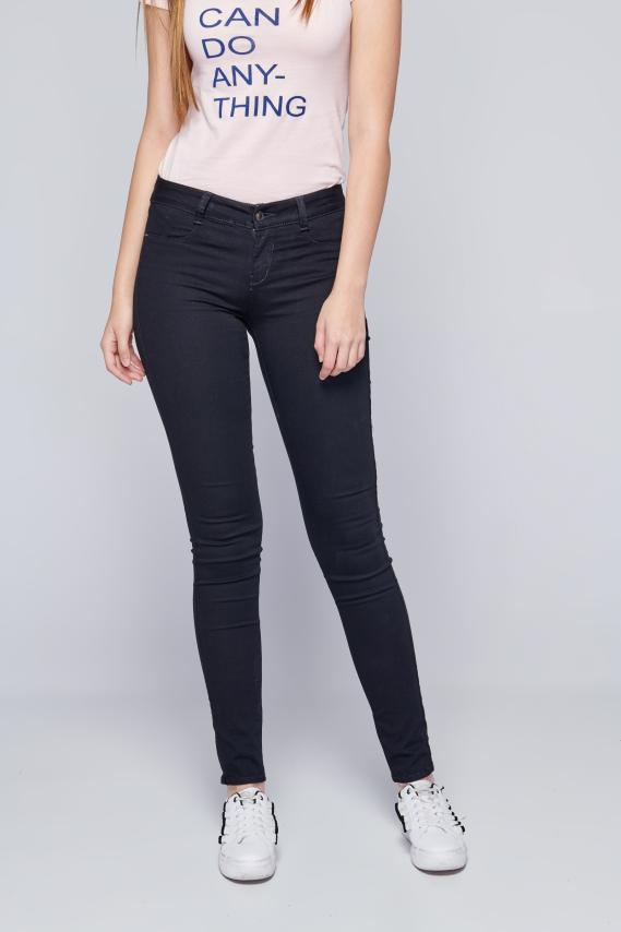 Basic Pantalon Koaj Jean Jegging 26 2/18