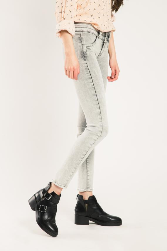 Chic Pantalon Koaj Camille 3 Push Up 3/17