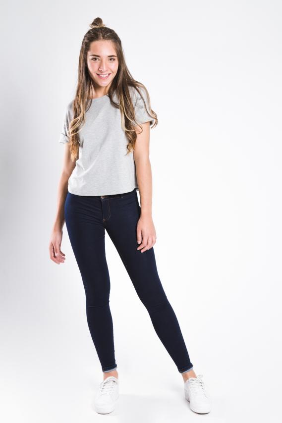 Basic Pantalon Koaj Jean Push Up 20 3/17
