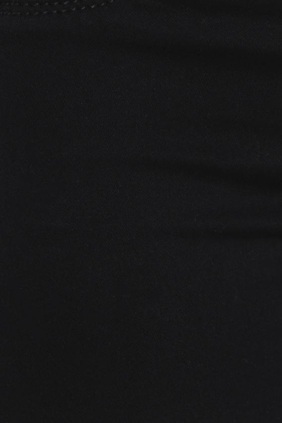 Basic Pantalon Koaj Jean Jegging 84 3/17