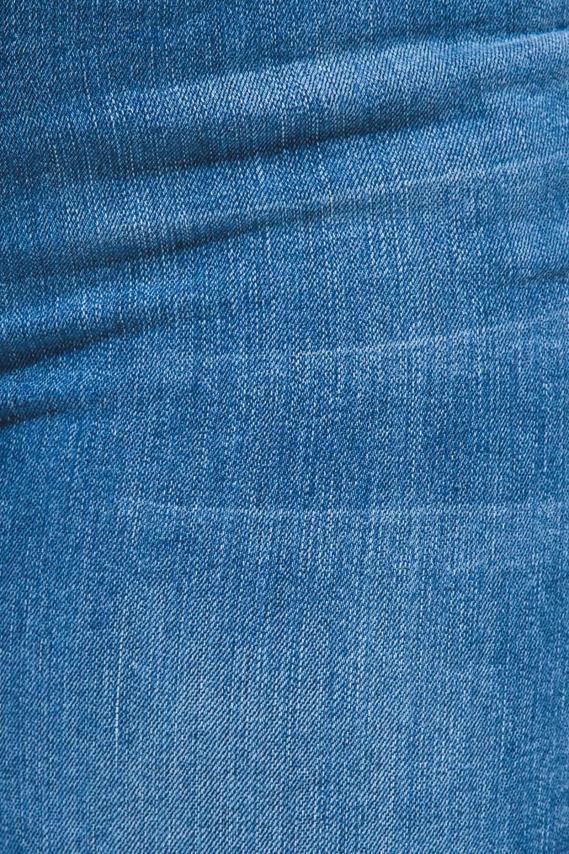 Basic Pantalon Koaj Jean Curvy 25 3/17