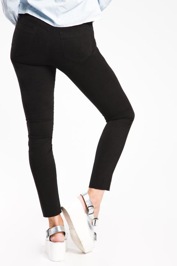 Jeanswear Pantalon Koaj Tamarha 1 Curvy 3/17