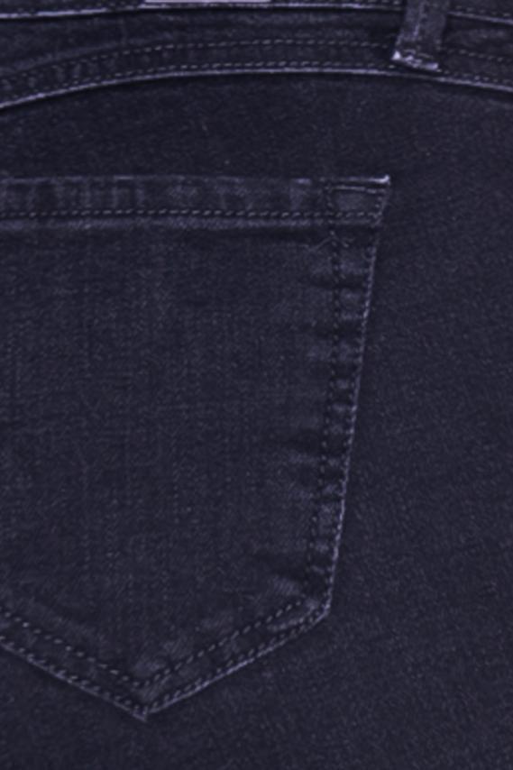 Koaj Pantalon Koaj Calim Cropped 3/18