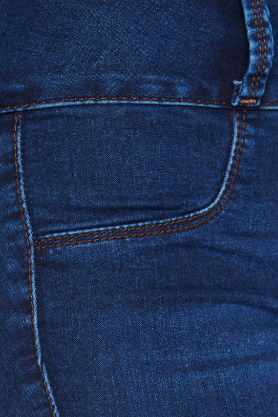 Koaj Pantalon Koaj Jean Push Up 22 3/18
