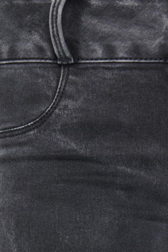 Koaj Pantalon Koaj Jean Push Up 25 3/18