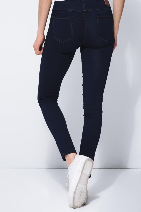 Basic Pantalon Koaj Jean Push Up 25 4/17