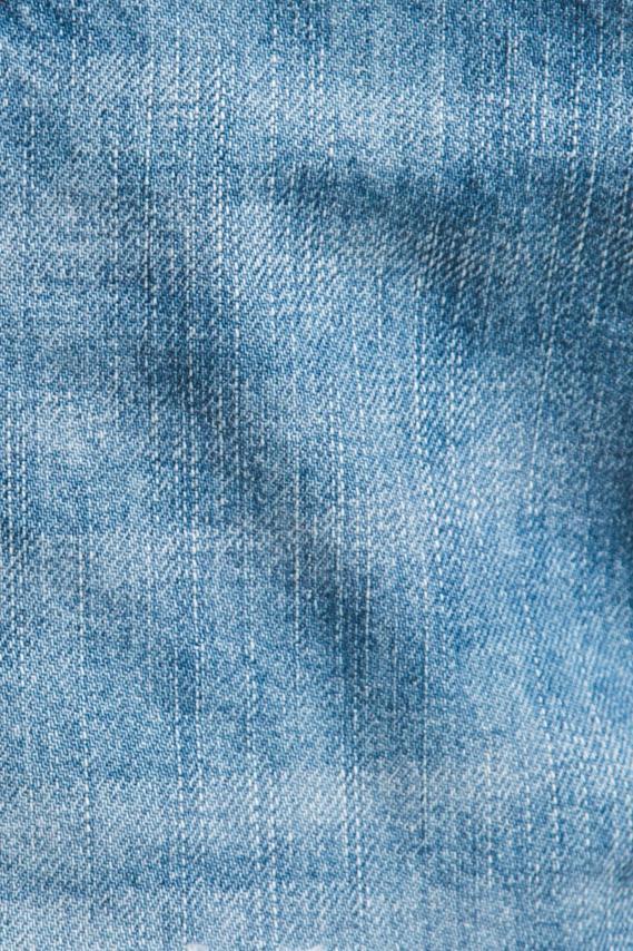 Jeanswear Pantalon Koaj Haylyn Boy Friend 4/17