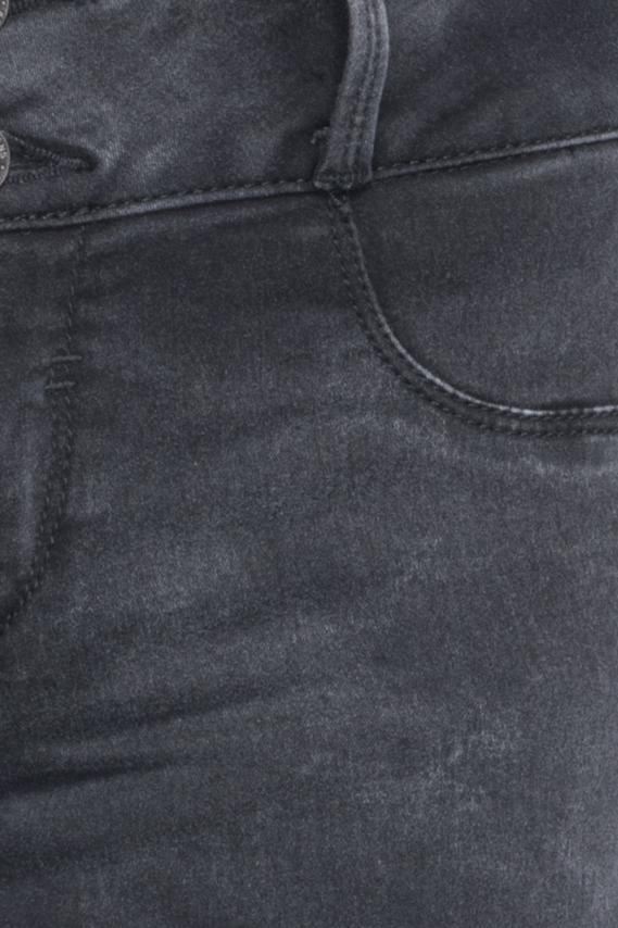 Koaj Pantalon Koaj Jean Push Up 30 4/18