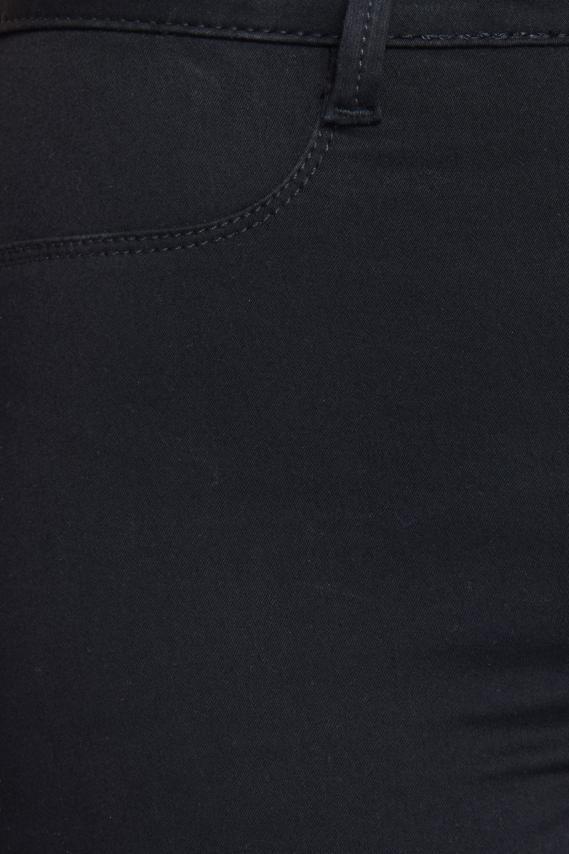 Koaj Pantalon Koaj Jean Jegging Ta 42 4/18