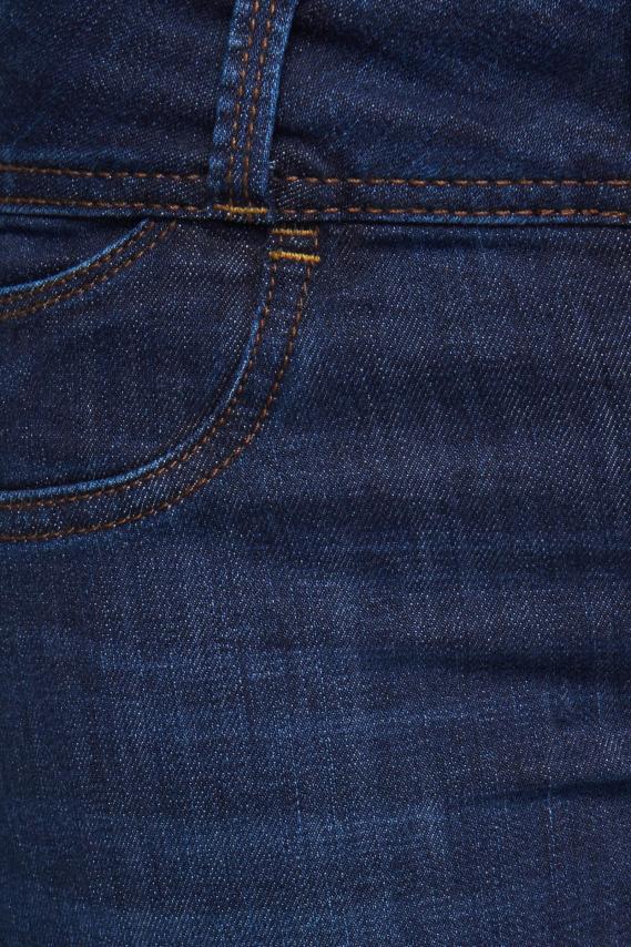 Koaj Pantalon Koaj Madhison Push Up 4/18