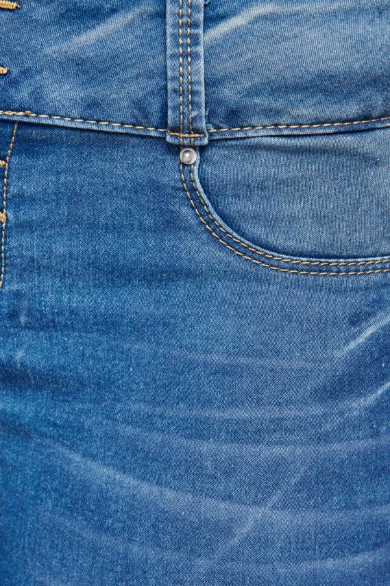 Koaj Pantalon Koaj Jean Push Up 3 1/19