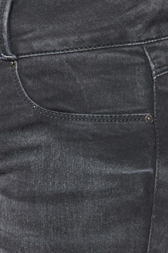 Koaj Pantalon Koaj Jean Push Up 4 1/19