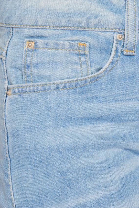 Koaj Pantalon Koaj Kiki 1 Culotte 2/19
