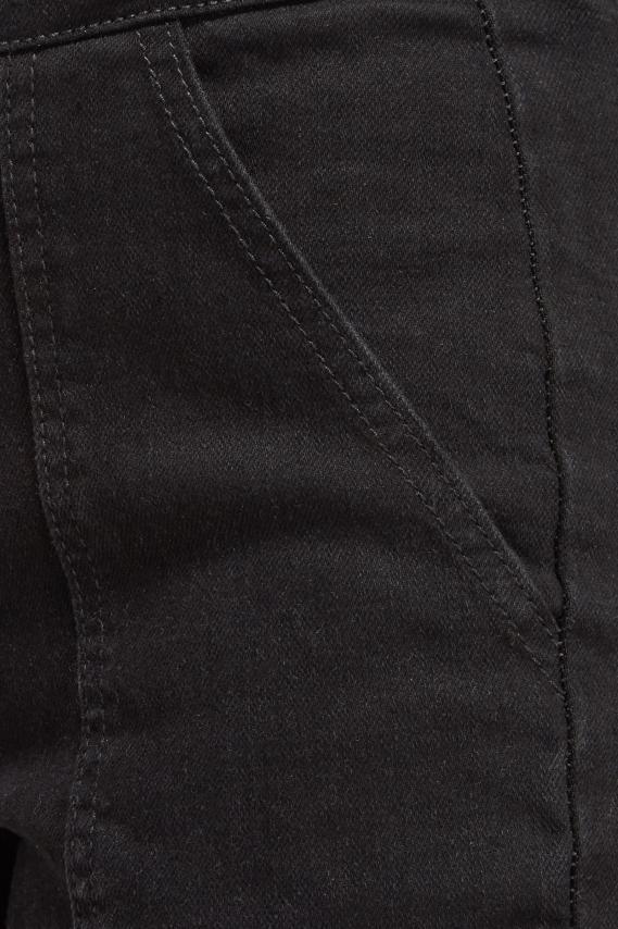 Koaj Pantalon Koaj Maott Paper Bag 2/19