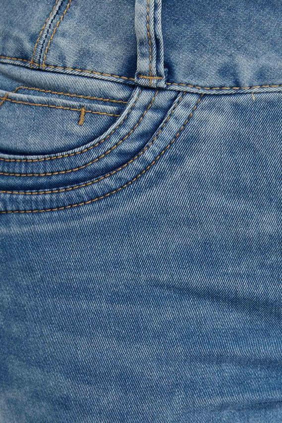 Koaj Pantalon Koaj Siomy 1 Push Up 3/19
