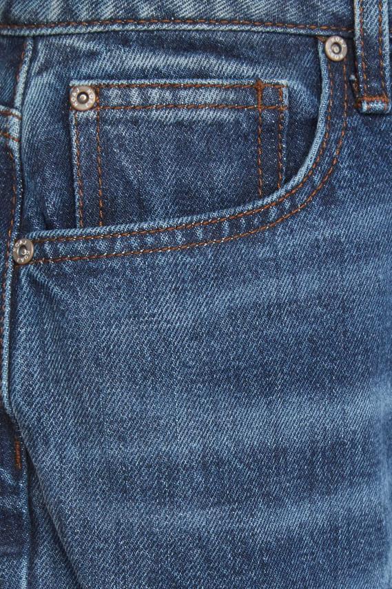 Koaj Pantalon Koaj Jean Boy Friend 3 3/19