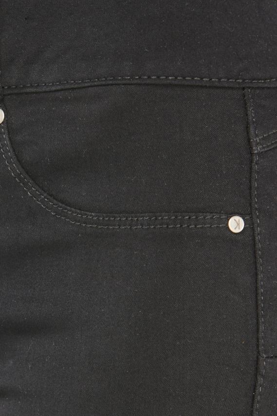 Koaj Pantalon Koaj Jean Push Up 45 4/19