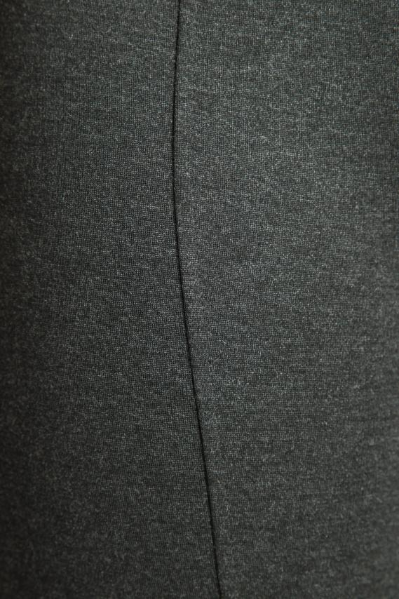 Chic Pantalonkoaj Moss2/17