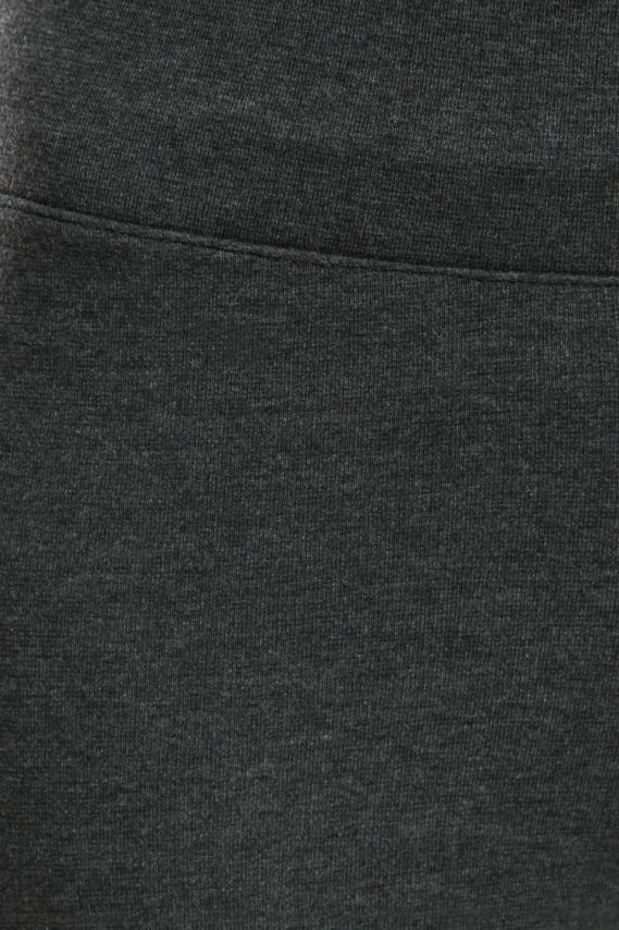 Chic Pantalon Leggins Koaj Mardy 2/17