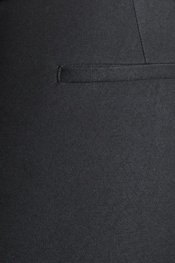Chic Pantalon Koaj Gladesh 2/17