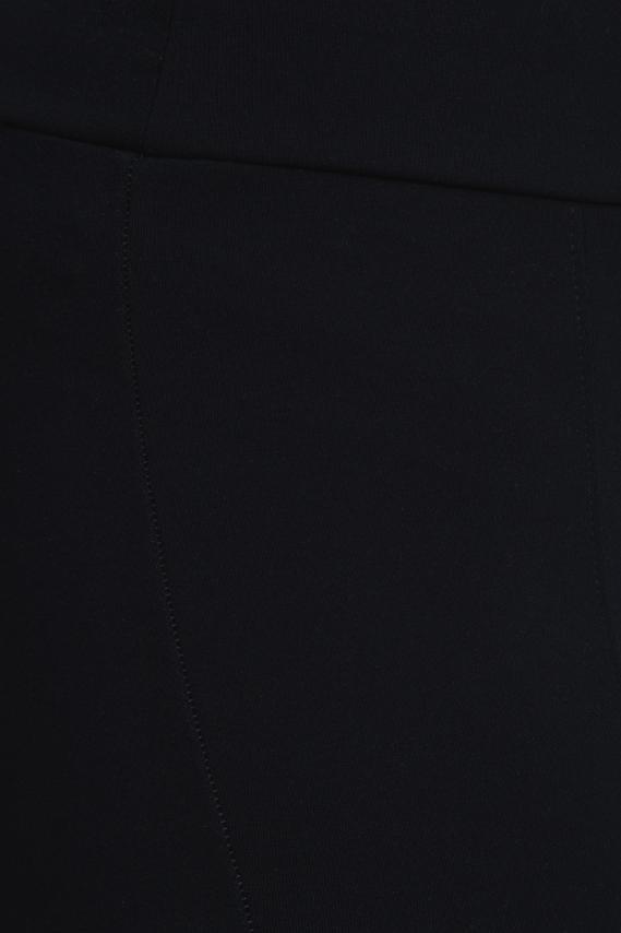 Chic Pantalon Koaj Alesia 1 2/18