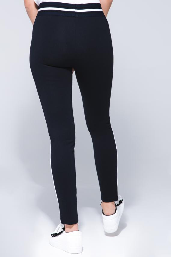 Chic Pantalon Koaj Myndy 2/18