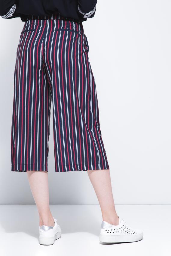Chic Pantalon Koaj Lining 2/18