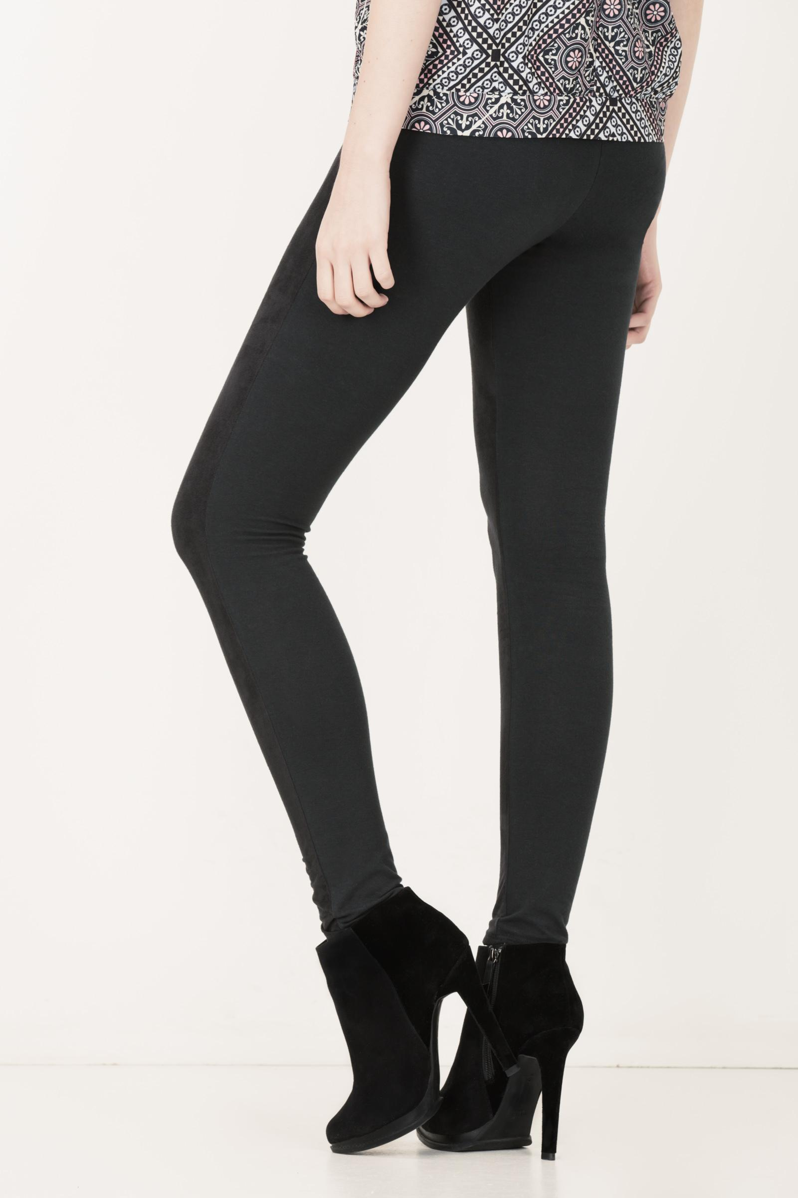 Glam-PANTALON LEGGINS KOAJ TALLY 3/16