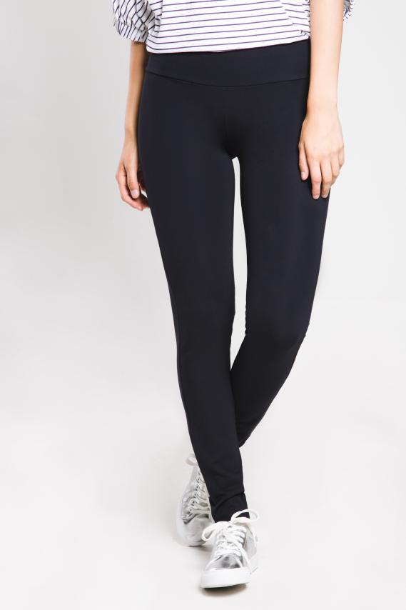 Chic Pantalon Leggins Koaj Demi 2 3/17