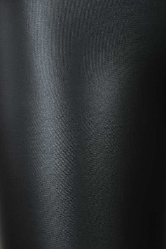 Glam Pantalon Leggins Koaj Somber 4/16